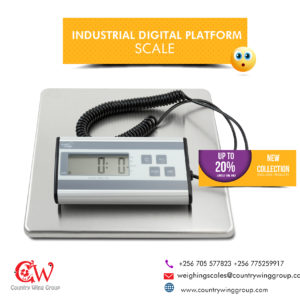 Where can I buy Platform scales with Checked plate in Kampala Uganda