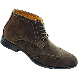 OXFORD ORIGINAL MEN SHOES