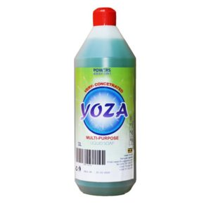Yoza Liquid Washing Soap_1 Liter