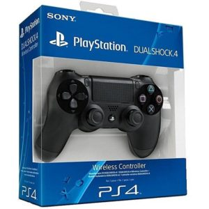 Sony PlayStation 4 Controller Pad