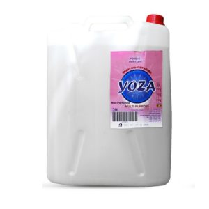 Yoza Liquid Soap_20L