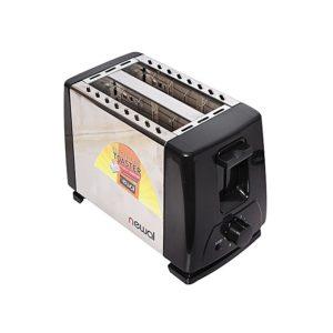 Original Newal Electric Double Toaster NWL-5092