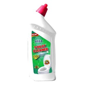 Yoza Toilet Cleaner-Lemon_750ml