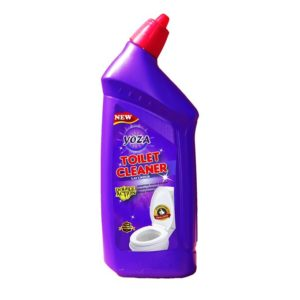Yoza Toilet Cleaner-Lavender_750ml