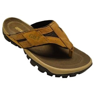 Original Men Brown Sandals