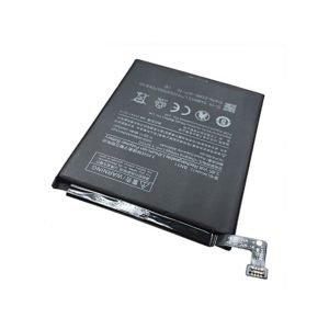 Battery For Xiaomi Redmi Note 5A / Pro Xiaomi Mi 5X/A1