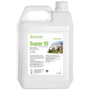 NEOLIFE Super 10 Fragranced (5 Litre)