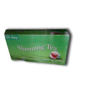 SALANG SLIMMING TEA 1.5gX30 PACKETS
