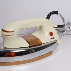 Newal Dry Iron SKU: NWL-739