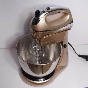 Newal Juice Extractor Gold