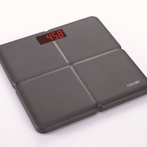 High Accuracy fashionable cheap electronic weighing scale