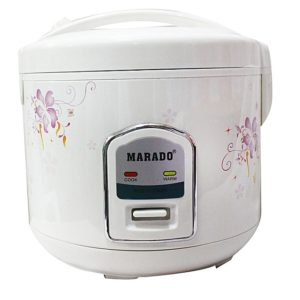 Marado Rice Cooker -Small Size
