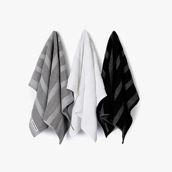 ROYAL FACE TOWELS