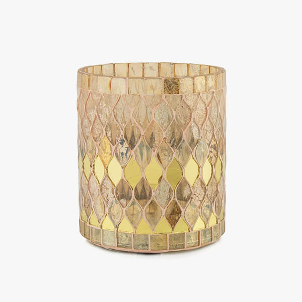 Ivory tin
