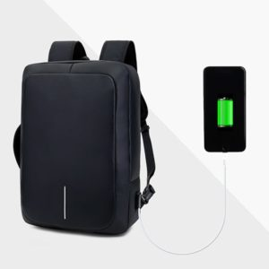 ANTI-THEFT WATER PROOF PHONE CHARGING BAG