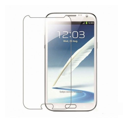 GRAND 1 (9082) GLASS PROTECTOR SAMSUNG