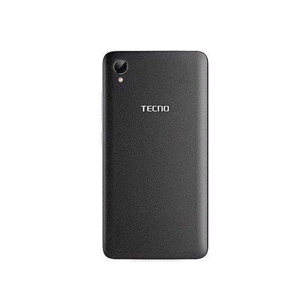 Tecno T401 Flash File
