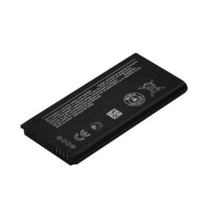 NOKIA X ORIGINAL BATTERY