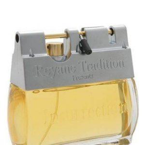Insurrection Reyane Tradition - For MEN