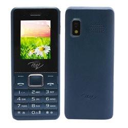 ITEL 2090