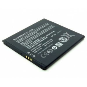 NOKIA 535 ORIGINAL BATTERY