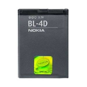NOKIA BL-4D ORIGINAL BATTERY