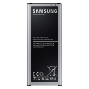 NOTE 4 SAMSUNG BATTERY