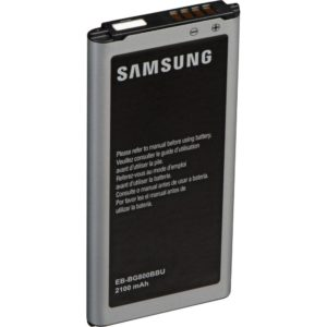 S5 SAMSUNG ORIGINAL BATTERY