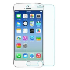 IPHONE 6 GLASS PROTECTOR