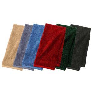 KITCHEN HAND TOWELS(6 PIECES)