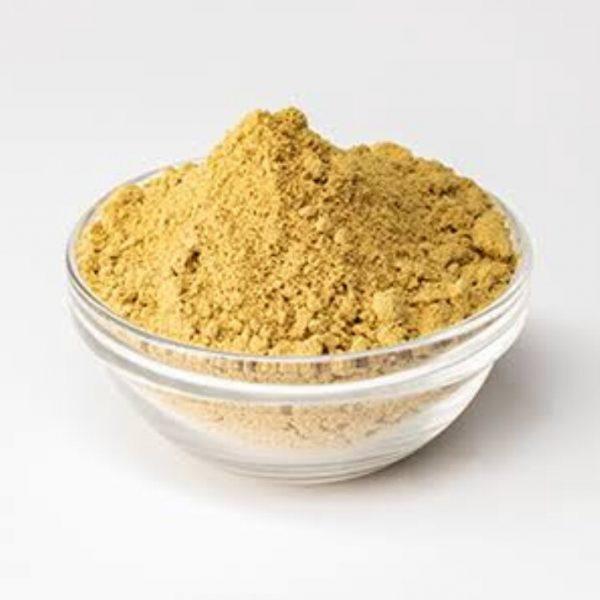 pumpkin seeds powder