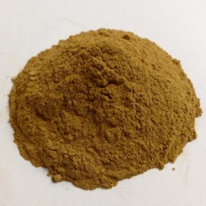 Penis enlargement mulondo powder