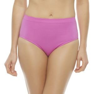 Sexy Nicker For Women- Pink