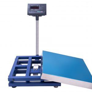 Digital Platform Weighing Scales