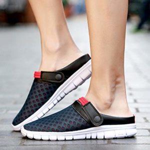 Flip Flop Sandles