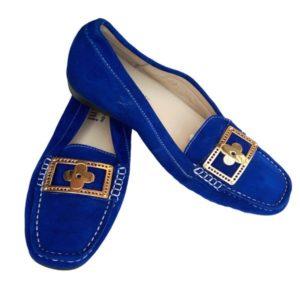 Tolani Classic Lady Shoe