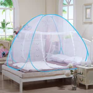 Canopy Tent For 5*6 & 6*6 Beds