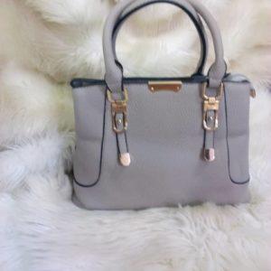 New trend of 2018 single shoulder women's bag bride wedding women's bag simple multi-body messenger bag handbag