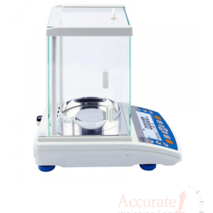 High precision balance with capacity 2000g perfect for school for sell wandegeya