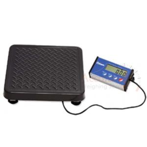 Digital waterproof kitchen scales inl Kampala