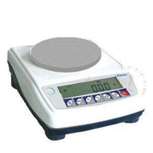 Digital weighing scales shop Kampala, Uganda
