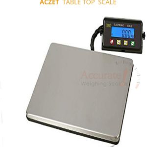 Digital portable kitchen weighing scales Kampala