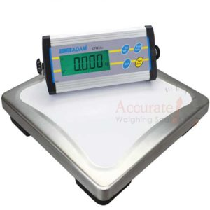 Which supplier shop has table top weighing scales in stock Kampala Uganda