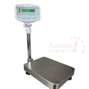 Do you want to repair platform weighing scale by qualified technicians at Accurate Weighing Scales