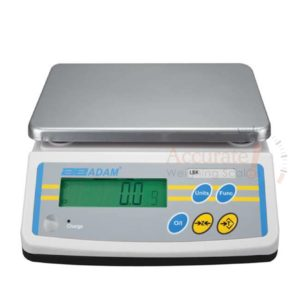 Where can I buy a digital Counter scales in Uganda