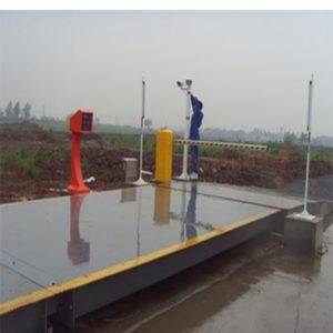 Avery weighbridge trucks scales with anti-vibrating design for easy weighing jiji.ug prices Kampala