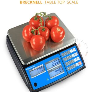 Electronic Counter weighing scales business Kampala, Uganda