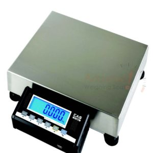 Electronic kitchen weighing scales trade in Kampala