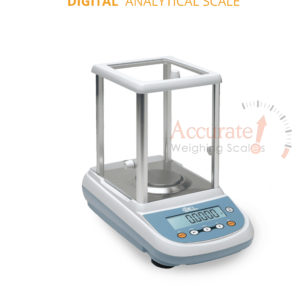 Electronic precision balance adaptor and percentage weighing functions prices Gulu