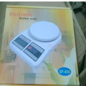 Where can I get good cheap kitchen scales Kampala